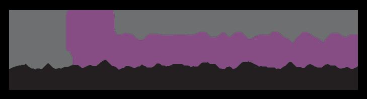 Michelle Rathman Logo